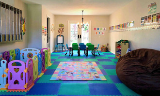 Photo of Serenata Preschool & Daycare WeeCare