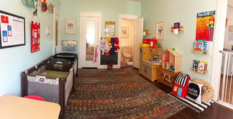 Photo of Michelle's Playhouse WeeCare
