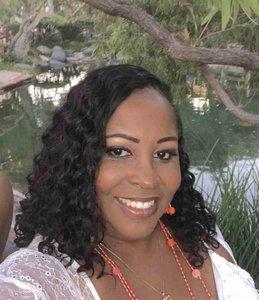 Photo of provider Deidra