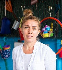 Photo of provider Naira