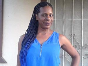 Photo of provider Sanna