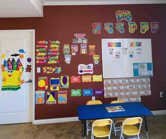Photo of Kiddie Clubhouse WeeCare