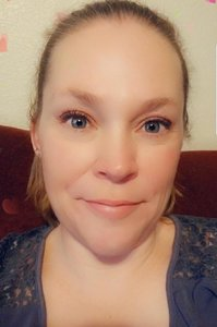 Photo of provider Amanda