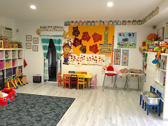 Photo of Luli Daycare WeeCare