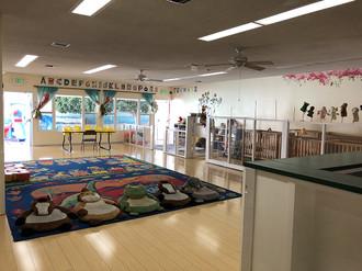 Photo of Pine Tree Montessori WeeCare