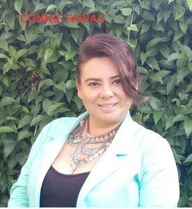 Photo of provider Connie