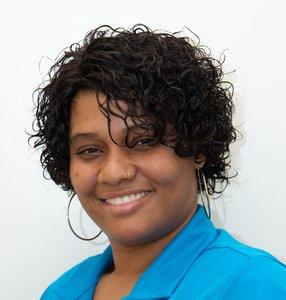 Photo of provider Latoya