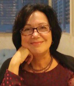 Photo of provider Iryna