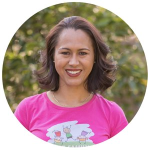 Photo of provider Blanca estela