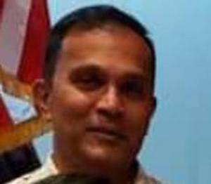 Photo of provider Anton