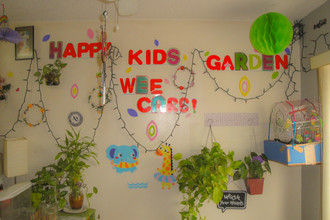 Photo of Happy Kids Garden WeeCare