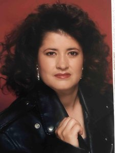 Photo of provider Teresa