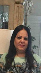 Photo of provider Leela Jeevat