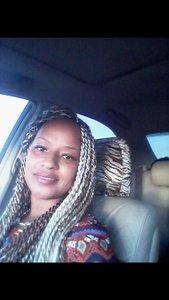 Photo of provider Shanita