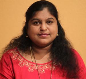 Photo of provider Deepa