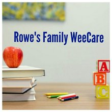 Photo of Rowe's Family WeeCare
