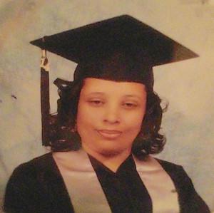 Photo of provider Natasha