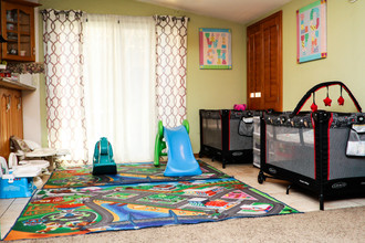 Photo of Lena Daycare WeeCare