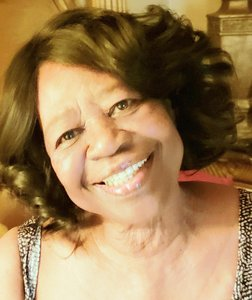 Photo of provider Betty