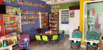 Photo of Hollywood Little School  WeeCare
