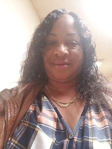 Photo of provider Toni