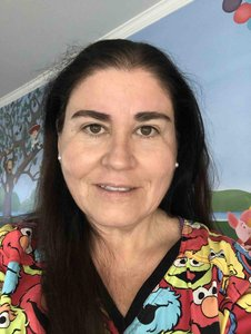 Photo of provider Paula