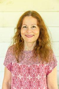 Photo of provider Judy