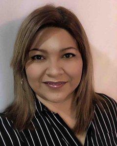 Photo of provider Maricela