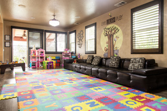 Photo of Prestige Preschool WeeCare