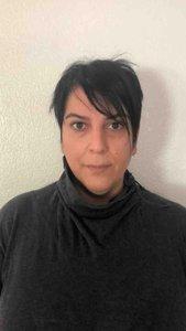 Photo of provider Silvia