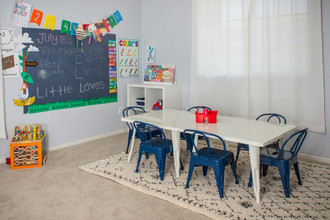 Photo of Little Loves Preschool WeeCare