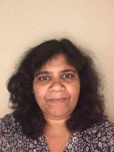 Photo of provider Shyamali