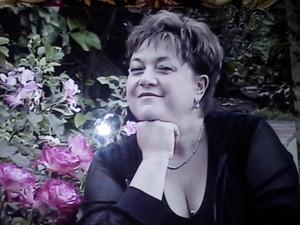 Photo of provider Alina
