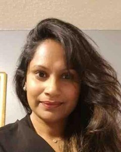 Photo of provider Wasanthi