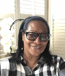 Photo of provider Eunice