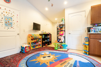 Photo of Woodland Hills TLC Montessori WeeCare