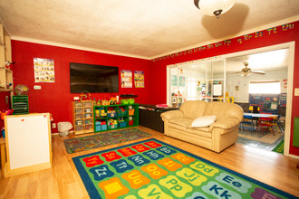 Photo of Reynolds Family Child Care WeeCare