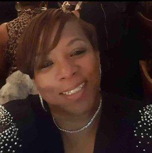 Photo of provider Carla