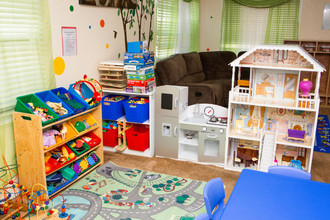 Photo of Learning n Caring Academy WeeCare