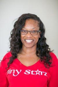 Photo of provider Lashawna