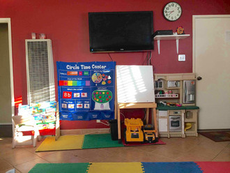 Photo of Hernandez Family Child Care WeeCare