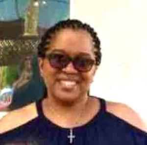 Photo of provider Jacqueline