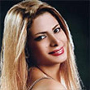 Photo of provider Gisele