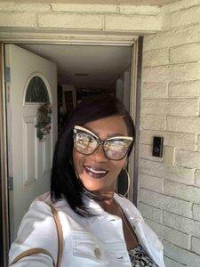Photo of provider Cynthia