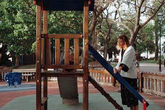 Photo of Little Neighborhood School WeeCare