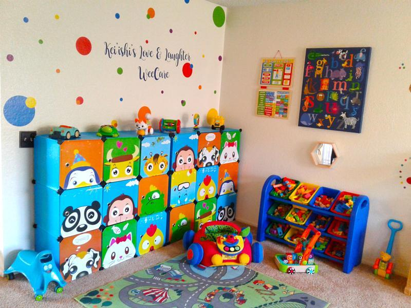 Photo of Jungle 2 Jungle - Arts & Crafts Playdate