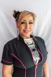 Photo of provider Nidia