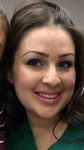 Photo of provider Maria