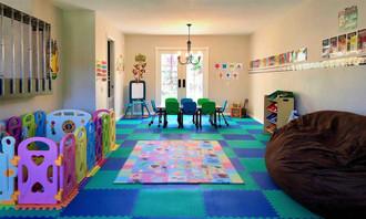 Photo of Serenata Preschool & Daycare WeeCare