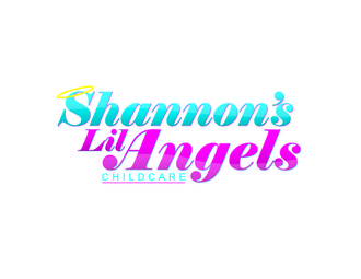 Photo of Shannon's Lil Angels WeeCare